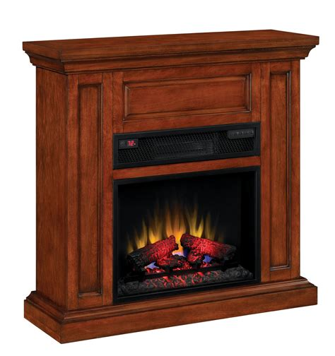 fireplace inserts 23e05 ask home design