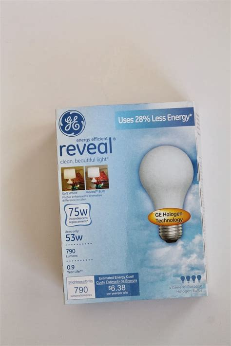 can i use regular bulbs in recessed lighting the kitchen lighting with ge reveal