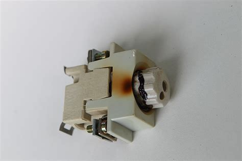 elektroinstallation pfusch  bau mikrocontrollernet