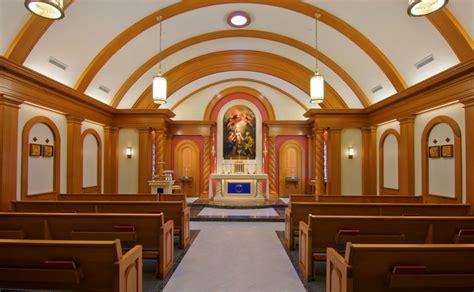 Catholic Church Interior Design Www Pixshark Com Catholic Church Interior Design