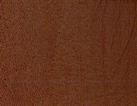 pavimenti in pelle pavimento rivestimento in pelle emotion nanni giancarlo c