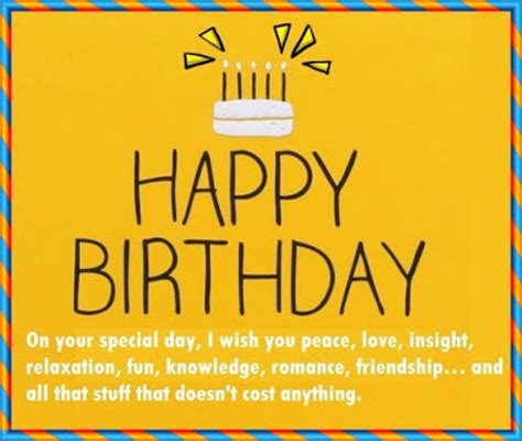 Happy Birthday Wishes Letter Funny Letter To My Best Friend On Her Birthday Happy