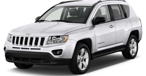 download car manuals pdf free 2011 jeep compass head up display 2012 jeep liberty owners manual manuel blkaren