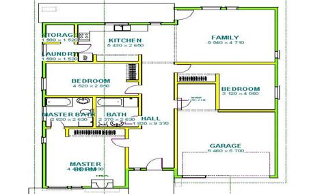 simple modern house floor plans simple small house floor plans modern house floor plans modern architecture house floor plans