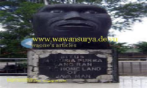 arianny celeste 3 yang amat arianny celeste waone s articles peradaban manusia berasal dari indonesia