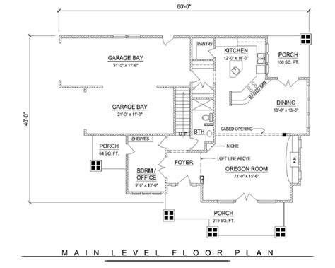 crazy house floor plans crazy house floor plans home design and style