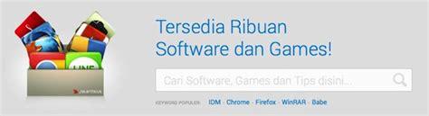 download game android mod jalan tikus jalan tikus jalan alternatif download software yang aman