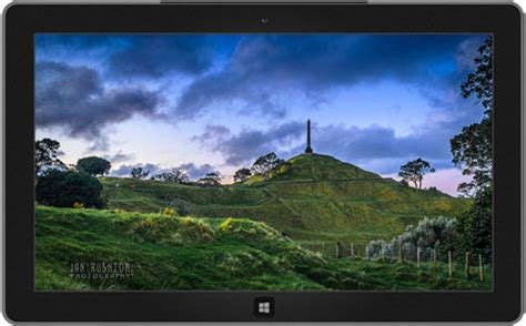 windows 7 themes new zealand 12 new official windows themes for both windows 7 8 from