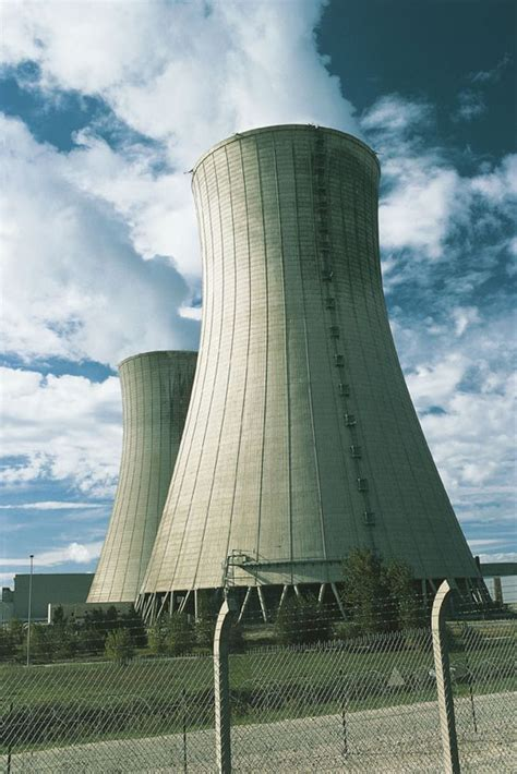 reattore nucleare pavia energia nucleare ieri oggi e domani il