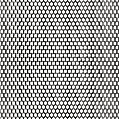 black pattern mesh steel wire mesh that tiles seamlessly as a pattern stock