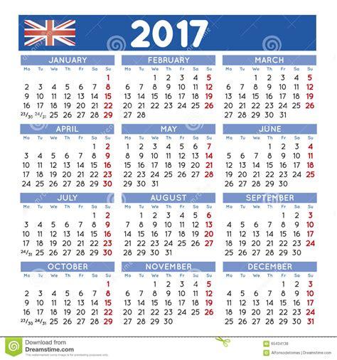 calendario 2017 de pleyboy 2017 esquadrou o calend 225 rio reino unido ingl 234 s ilustra 231 227 o