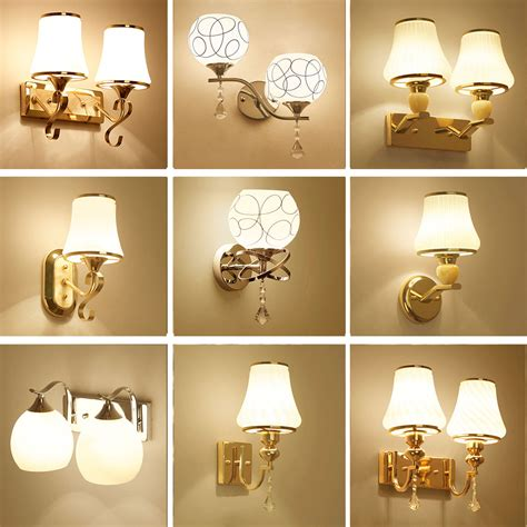 Modern Wall Lights For Bedroom by Ls Bedrooms Modern Wall Lights For Living Room Bedroom
