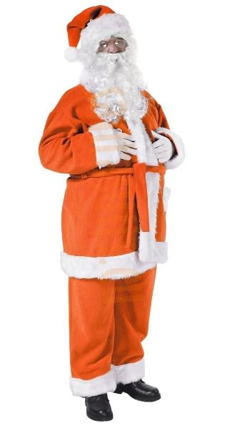 best 28 where can i buy santa claus suits where to