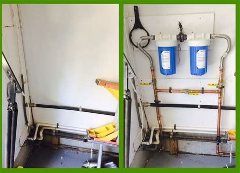 Valley Plumbing Home Center by H R Drain Cleaning Services In Castro Valley H R