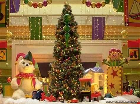 25 best unique and inspirational christmas trees
