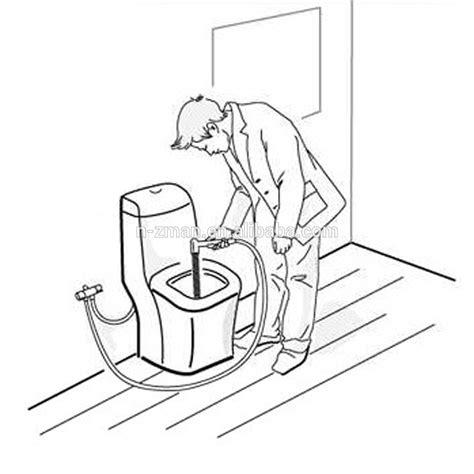 verwendung bidet mano bidet a spruzzo bidet palmare wc bidet a spruzzo