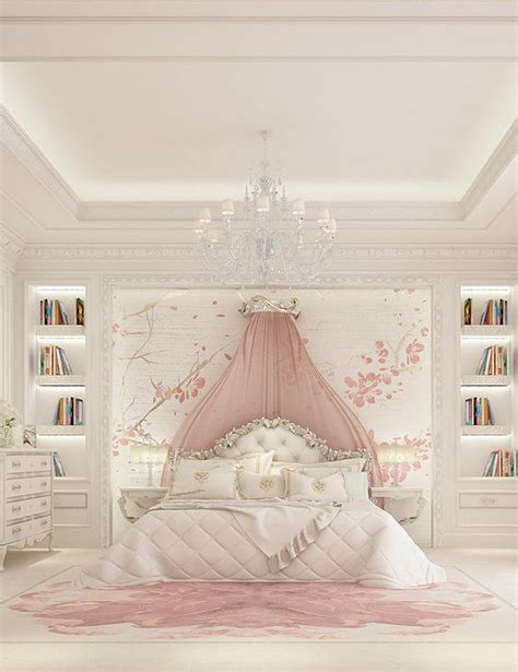 bedroom fancy and pretty teenage girl bedroom ideas luxury girl bedroom design ions design www ionsdesign