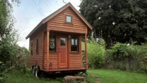 small homes on the move hgtv small homes on the move hgtv