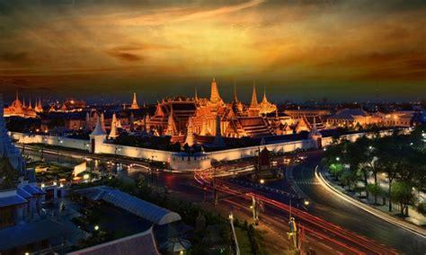 10 day bangkok and phuket vacation with airfare in bangkok groupon getaways