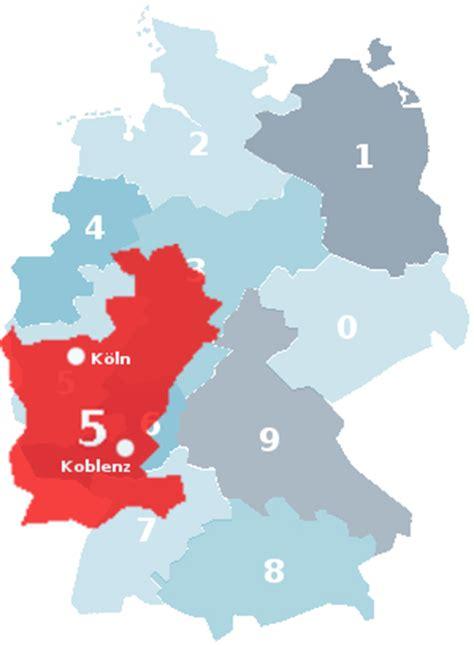 Motorrad Club Oberberg by Motorrad Clubs Vereine Im Postleitzahlengebiet Quot 5 Quot