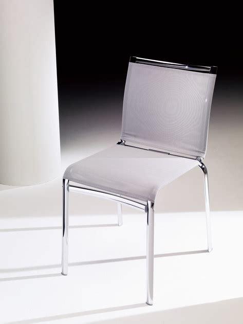 sedia net sedia in plastica net sedia in texplast bontempi casa