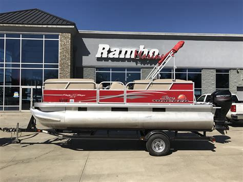 used bass tracker bass boats used bass tracker boats for sale boats