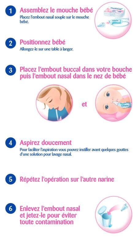 libro lenfant mouche 97 novartis prorhinel 10 embouts de rechange pour mouche b 233 b 233 manuel