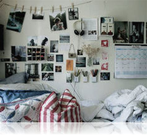 bedroom ideas tumblr fotolip