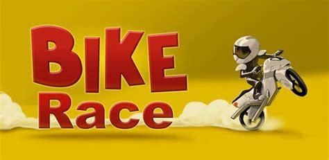 bike race full version games free download bike race pro 2013 full version online games download for