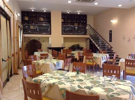 di mare interni interni ristorante pizzeria shalai picture of