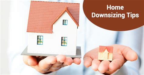 downsizing tips tips for downsizing your home essential disposal