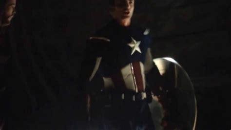film thor captain america capit 225 n am 233 rica en thor the dark world youtube