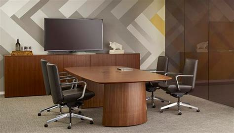 Uline Conference Table Small Conference Table And Chairs Chairs Seating