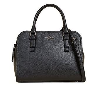 Kate Spade Minkoff today only save up to 55 on minkoff kate spade