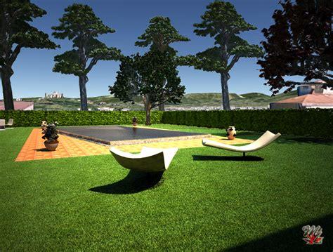 progettazione parchi e giardini progettazione di parchi e giardini idee giardinieri