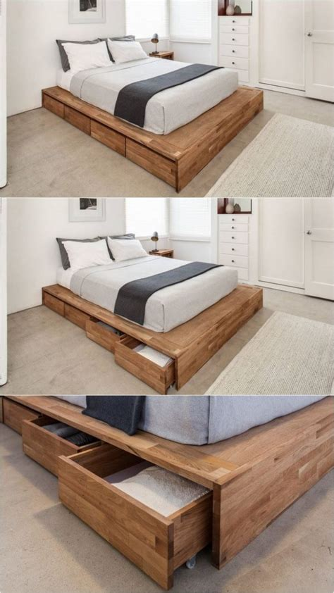 cheap queen bed frames with storage bed frames metal bed frame king cheap bed frames queen