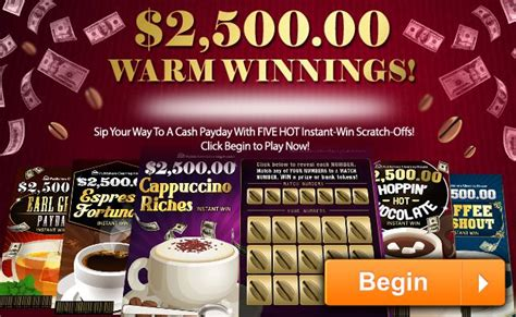 Free Online Sweepstakes Games - 17 best images about ideas for the house on pinterest online sweepstakes volleyball