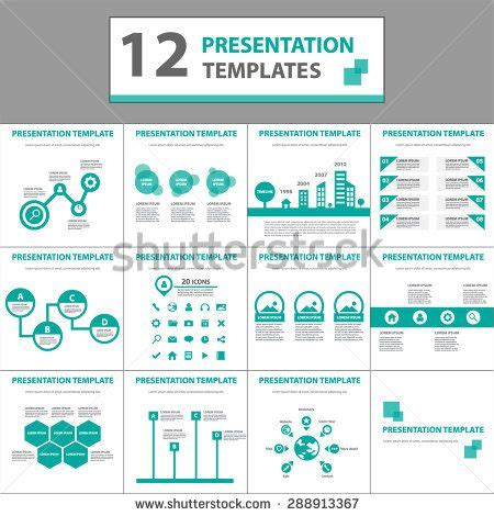 presentation layout ai business powerpoint templates pack 01 free vector for free