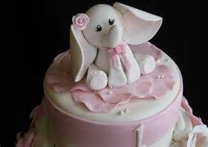 baby elephant cake recipes you ll love on pinterest elephant baby shower cake boy baby shower