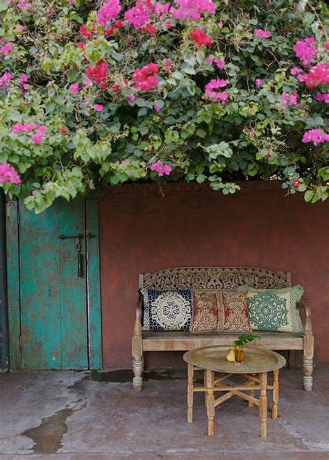 beautiful outdoor spaces the most beautiful outdoor spaces the style files