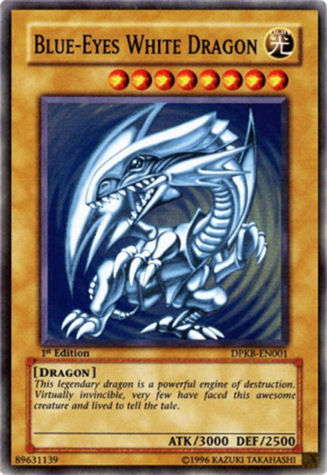 Yugioh Blue White Pack Original yugiohs dragons images blue white wallpaper and background photos 25584751