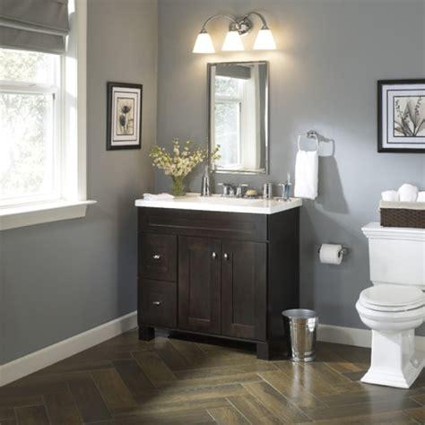 Bathroom Gray Color Schemes by Bathroom Bathroom Color Scheme Bathroom Styles And