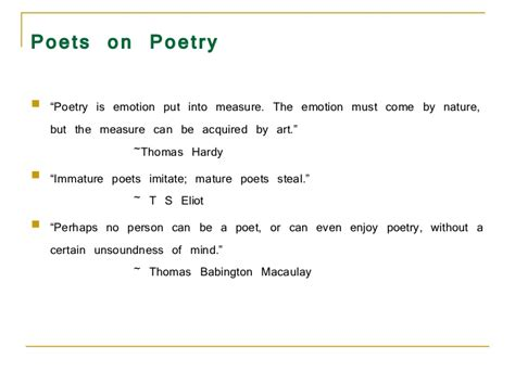 caricatures of my mind simple poems in a complicated world books poetry powerpoint