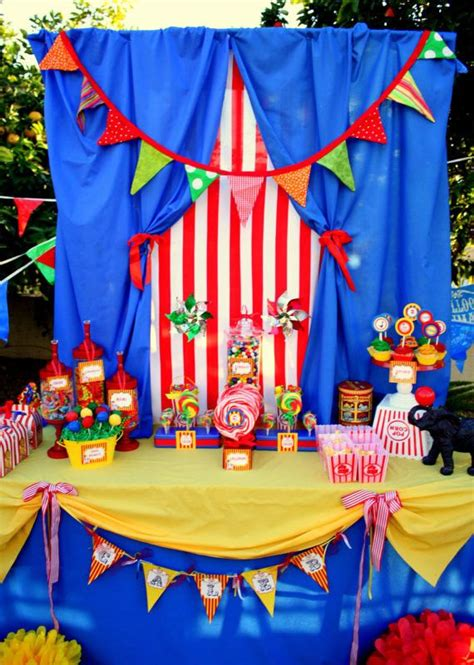 themes of carnival 90 best float ideas images on pinterest carnival parties