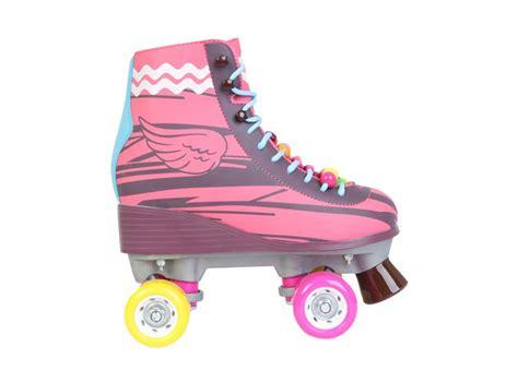 imagenes de soy luna con los patines patines soy luna porter originales 2 0 talla 34 ripley cl