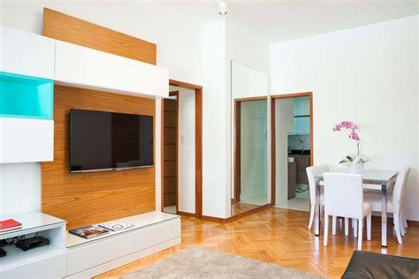 apartamento copacabana aluguel apartamento 3 quartos copacabana apartamento