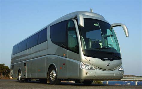 volvo buses coach irizar related keywords coach irizar