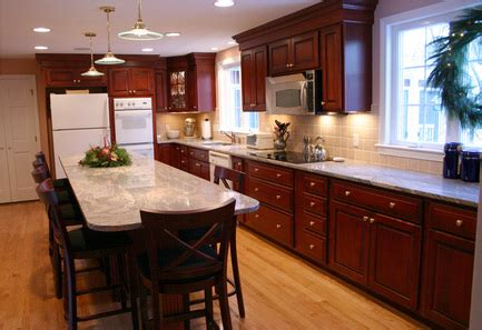kitchen bath remodeling ri peak home improvement home