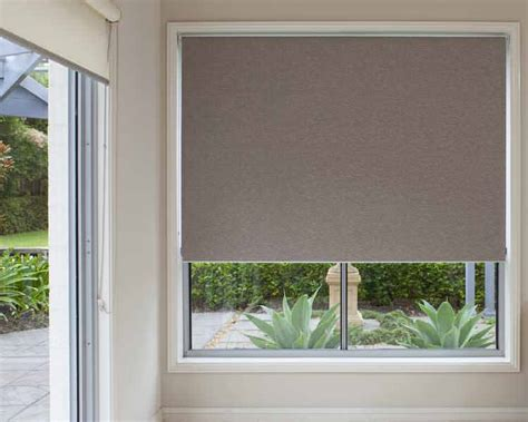 Ready Made Roller Blinds Ready Made Roller Blinds The Blinds Place