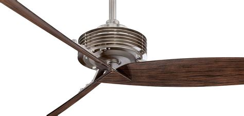 modern ceiling fans home unique ceiling fans for modern home design interior